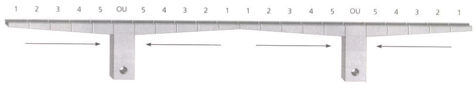 поверхностный водоотвод, комбинированная схема водоотводных (дренажны) лотков. vv-vodootvod-4.jpg.